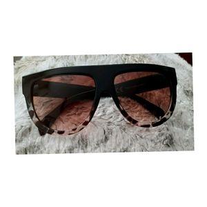 💋Brand New Fashion Glasses